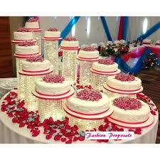 wedding cake stands cheap home improvement cheap wedding cake stands summer dress for