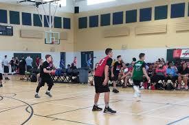 thanksgiving basketball camp 3 on 3 basketball tournaments basketball camps hard2guard