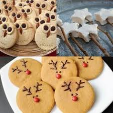 this christmas have fun in the kitchen decorating salty and sweet