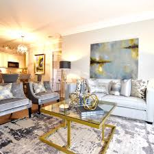 Condo Decorating Toronto Condo Staging