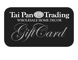 Wholesale Home Decor Stores Store U2014 Tai Pan Trading