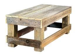 handmade wood coffee table handmade wood coffee table youthspowerindia club