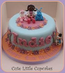 dr mcstuffin cake doc mcstuffins birthday cake cake by heidi cakesdecor