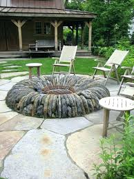 Cool Firepits Cool Pits Cool Pits Photos Pit Glass Near Me