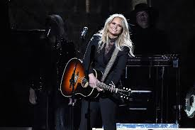 miranda lambert to sing during thanksgiving day parade