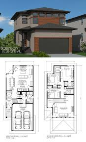 contemporary onyx 1735 bath bedrooms and house