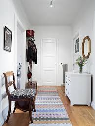 flur teppich vintage teppiche und tapeten vintage ist eine einstellung