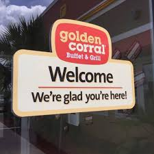 100 golden corral new years hours easton golden corral