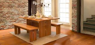 handmade wood furniture hartford new haven ct handcrafted in