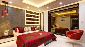 kerala cochin largest home interiors company since 2004