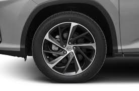 lexus watertown tires 2017 lexus rx 450h base 4 dr sport utility at lexus of lakeridge