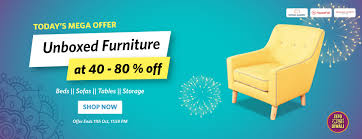 Used Shop Furniture For Sale In Mumbai Buy And Sell Used Furniture U0026 Appliances Online In Bangalore At