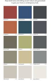 50 shades of grey for men dulux grey paint dulux grey and