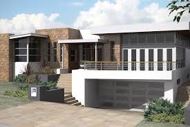 waterford 234 split level home designs in goulburn g j
