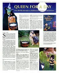 articles news u2013 theresa smythe