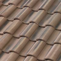 S Tile Roof Concrete Roofing Boral Usa