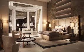 Home Interior Designer Delhi Interior Designer In Vikaspuri Best Home Interior Designers Delhi Ncr