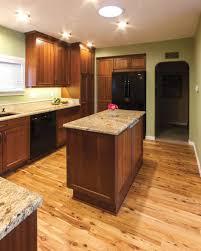 Kitchen Cabinets Material Kitchen Cabinet Material Installing Island Range Hood 2 Burner