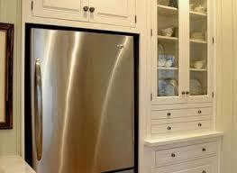 inset cabinet door stops cabinet inset overlay cabinet childcarepartnerships org