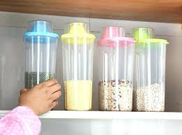 storage canisters kitchen storage container kitchen meddom info