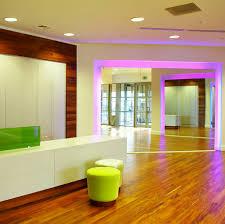 decoration interior lights artistic lighting led lights for home
