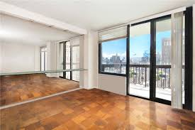 properties for sale in nyc search william raveis listings