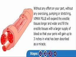 vimax pills 03314391399 video dailymotion