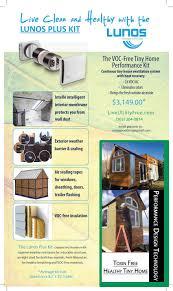 Tiny House Kits Tiny Home Kits