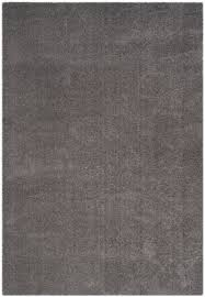 shag rugs plush pile shags safavieh com area rugs