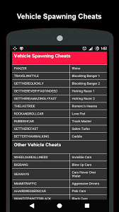 gta vice city android apk codes for gta vice city android apps on play