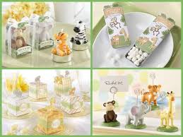 baby shower gift bag ideas the 25 best baby shower favors ideas on diy