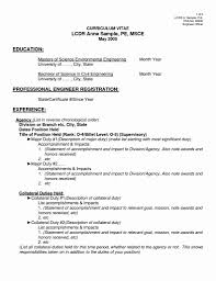 basic curriculum vitae layout template 14 beautiful basic resume template resume sle template and