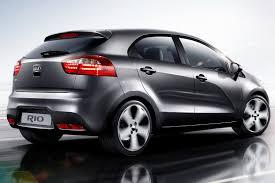 lexus suv 2015 price in ksa focus2move russian car sales july 2015