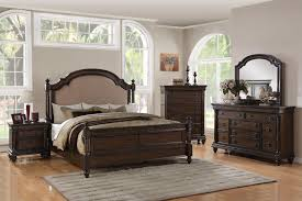 kitchener waterloo furniture stores 100 kitchener furniture store 100 ashley furniture