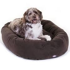 58 best xxl dog beds images on pinterest cheap dog beds xxl dog