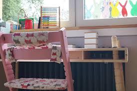Schreibtisch Gross Schulkind So Sieht Unser Schreibtisch Aus Schwesternliebe U0026wir