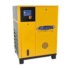 campbell hausfeld compressor generator welder combination unit 30