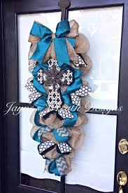 146 best swag it images on pinterest swag garlands and wreaths