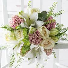 fresh flowers rosebud fresh flowers bouquet by appleyard london