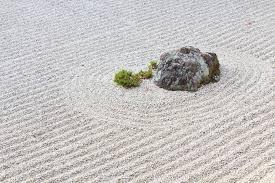 Landscape Rock Utah by Gardening U0026 Landscaping Classes Utah Asphalt Materials