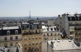 hotel des arts montmartre paris hotel montmartre paris