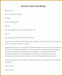 resume cover page exle 2 write application for bank manager sle cover letter 1 excel