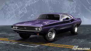 Dodge Challenger Rt Horsepower - dodge challenger 1969 dodge challenger dodge and cars