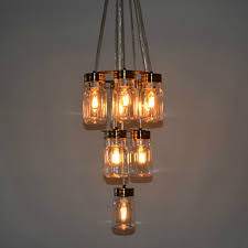 Country Style Chandelier Decorating With Chandeliers Divineny