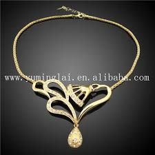 wedding necklace designs dubai gold jewelry set wedding bridal jewellery designs import