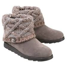 s knit boots canada s boots for less overstock com
