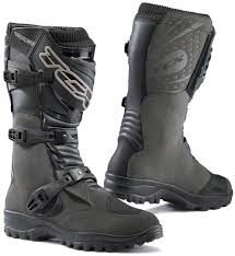 clearance motorcycle boots tcx motorcycle enduro u0026 motocross boots store usa top brands