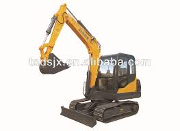 sumitomo mini excavator sumitomo mini excavator suppliers and
