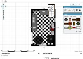 floor planner plan your space virtually