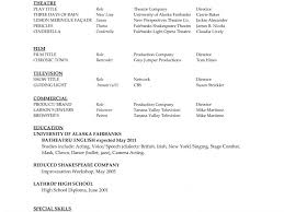 Resume Templates For Microsoft Word 2010 Resume Templates For Microsoft Word 2010 Free Microsoft Office
